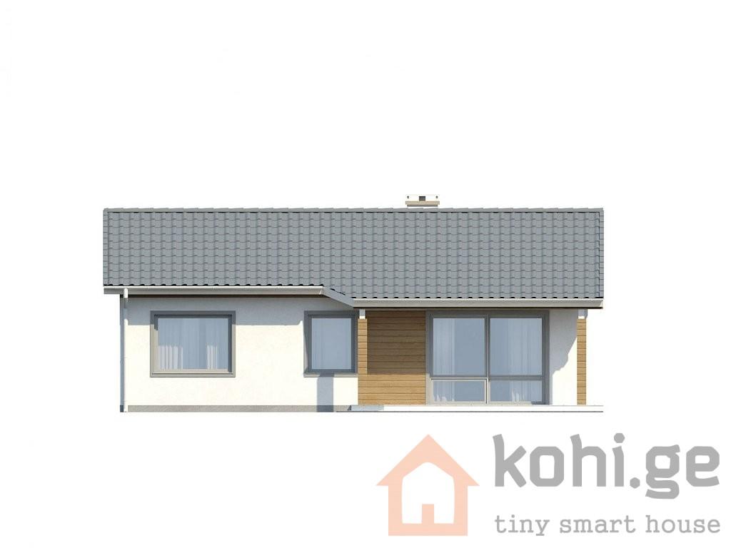 filesz500-res-elewacje-z7-z7_dk_tyl_jpg