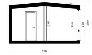 Room30-09