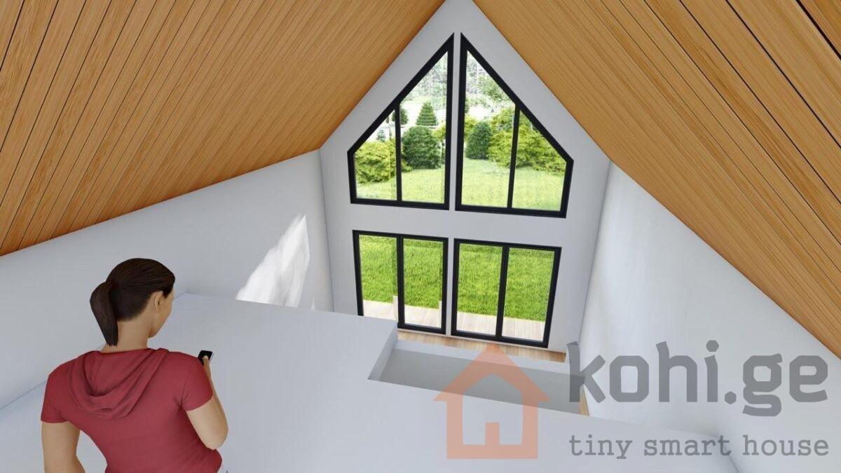 barnhaus_50-04