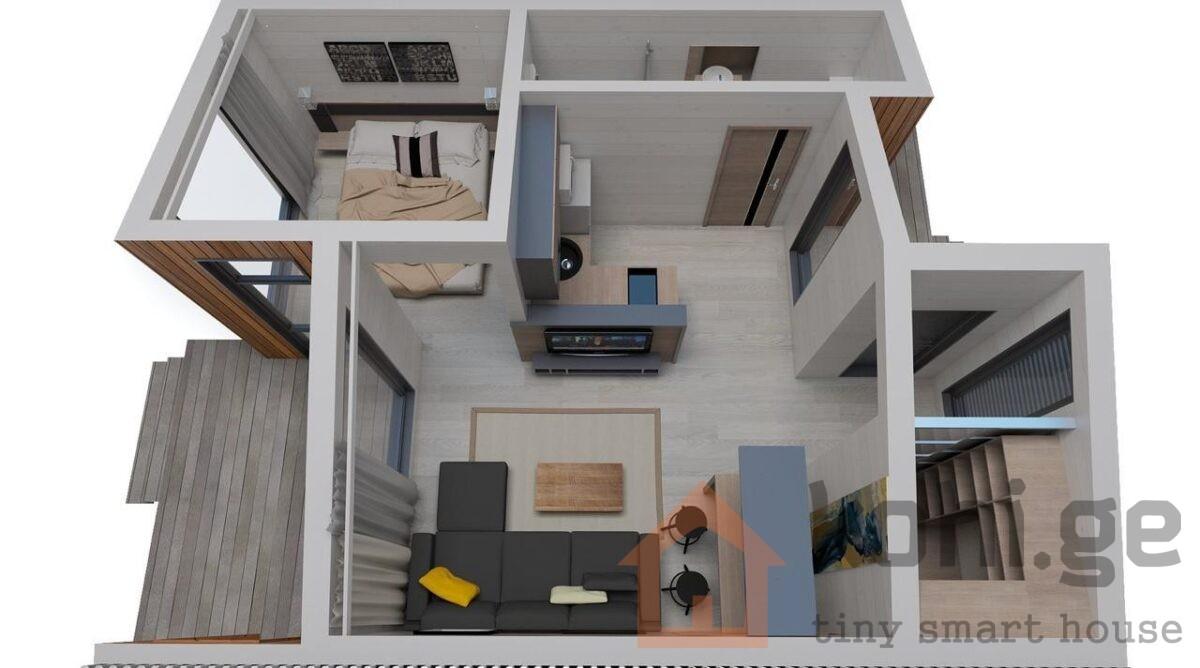 barnhaus_v45-plan-01