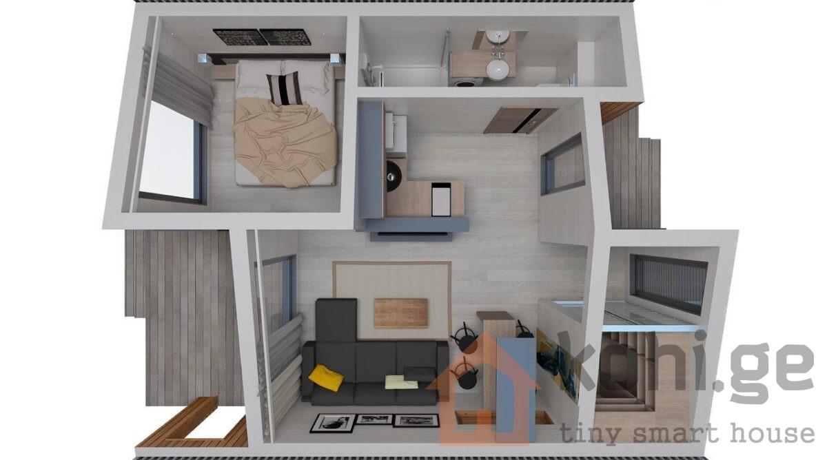 barnhaus_v45-plan-02