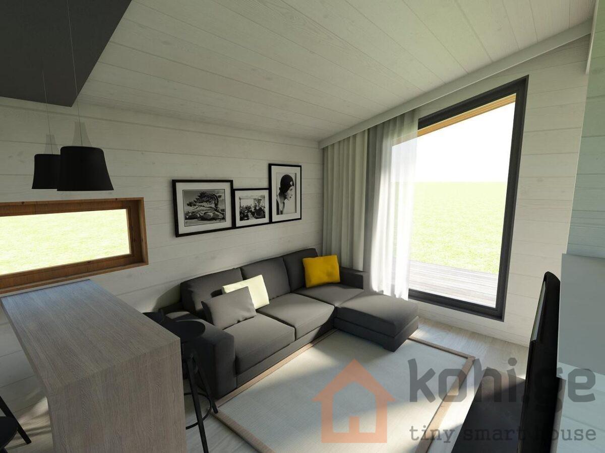 inter_er_doma_barnhaus