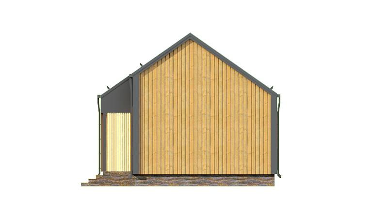 BarnHouse85-07