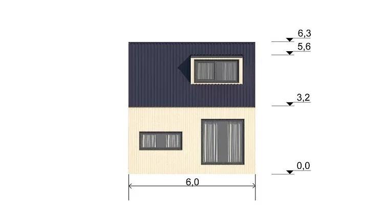 BarnHouse-70-010
