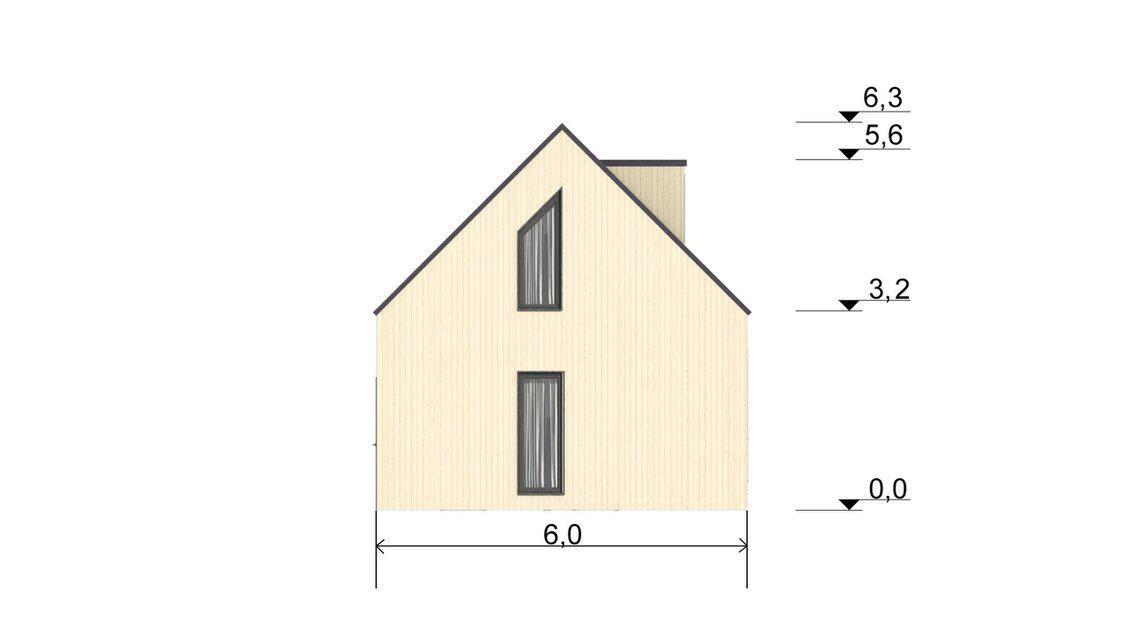 BarnHouse-70-012