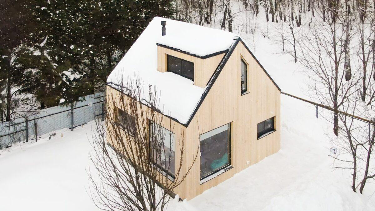 BarnHouse-70-022