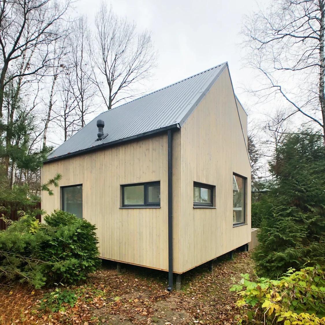 BarnHouse-70-027