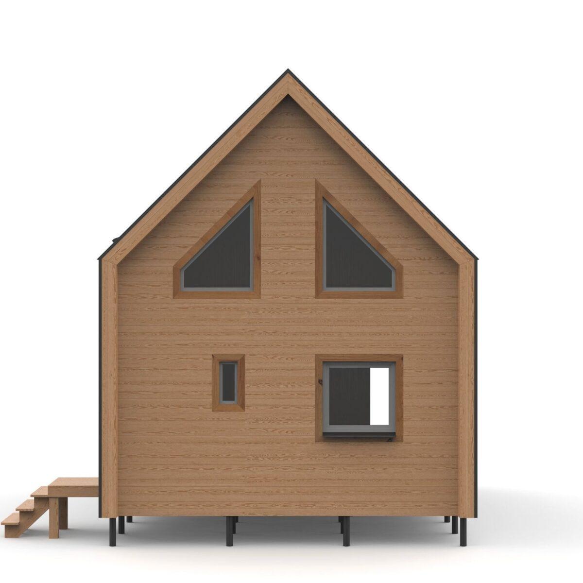Barn_78-05